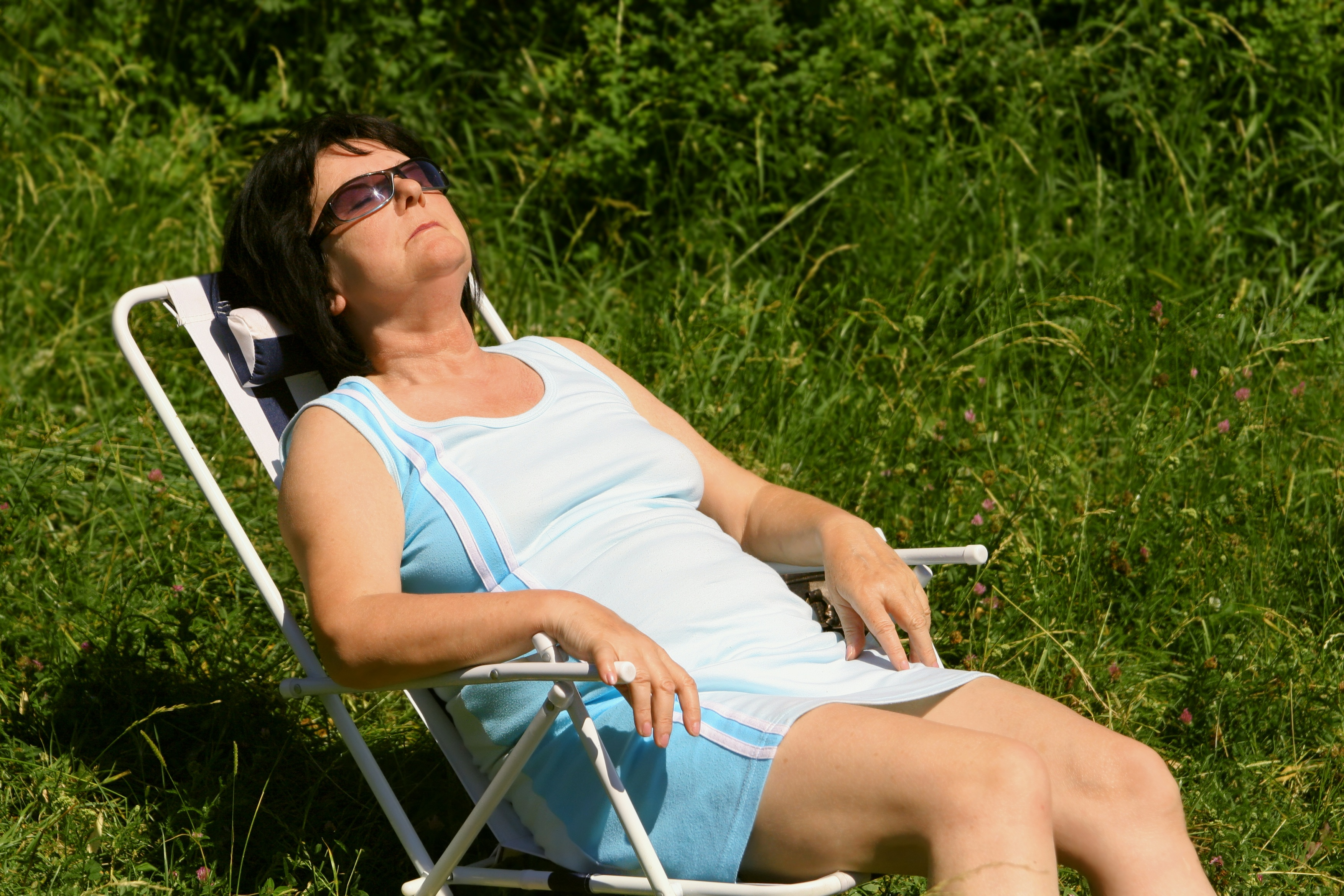 Choosing Music: Why It Works for Relaxation – Soundscape ...
