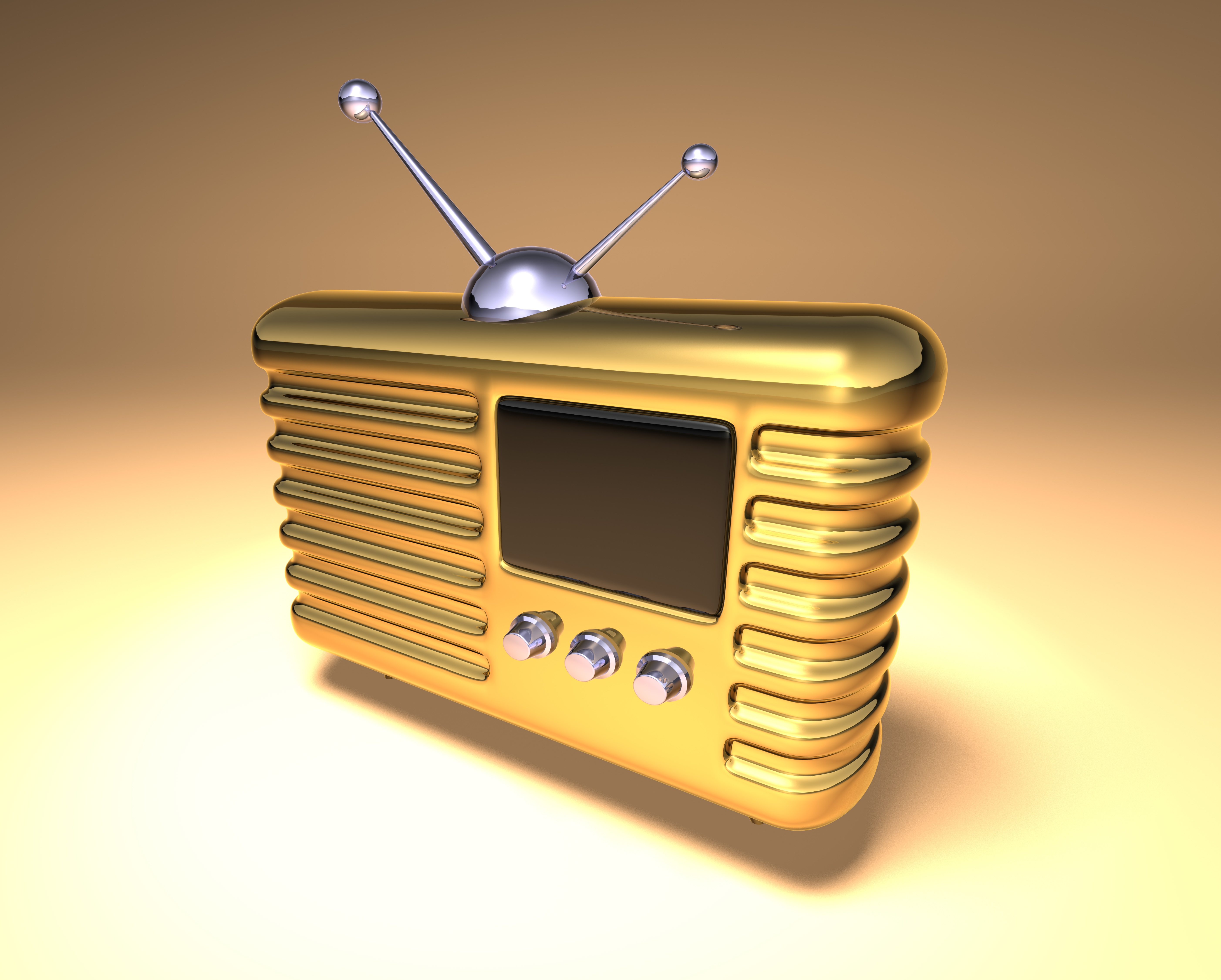 Совет 1: Как сделать радиоприемник 80