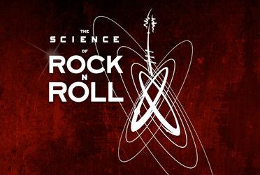 scienceofrock